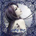 Lady Teo