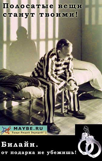 ПАСЕ против ЦРУ. секретные тюрьмы - Аналитика.
