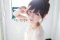 Yume_Ryota
