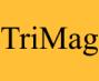TriMag