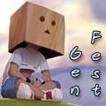 Gen Fest
