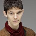 Merlin BBC ID
