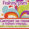 Franny. psm