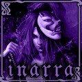 inarra