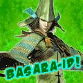 Basara-ID