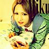 Kirie-sama