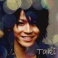 Takashi Furi