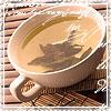 за чашечкой чая