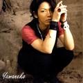 Ai_Yamaneko