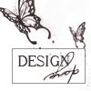 designers.