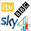 british_tv