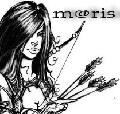 m@ris