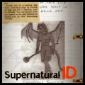 ID Supernatural
