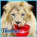 Thomas [DELETED user]