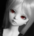 Ryomou13