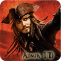 Pirates of the Caribbean ID