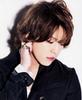Yuli4ka_Daisuke
