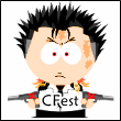 CFest [DELETED user]