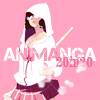 animanga20in20