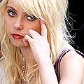 Harley*Quinn [DELETED user]