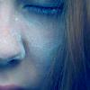 аллергия на одноразовых