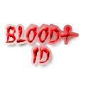 Blood+ ID