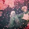 Sakura no Seishi
