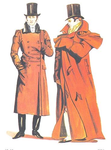 Biloni - женская одежда из беларуси вы можете купить