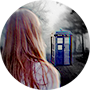 Nikki Lonely Timelord [DELETED user] [DELETED user]