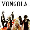 Vongola XI