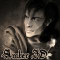 Amber ID