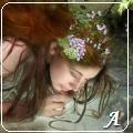 Julie Alafiel