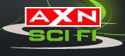 AXN SciFi