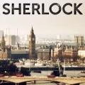 Обзоры Шерлок ВВС