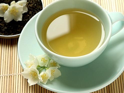 """"""",""""tea-fajtak.infobomba.hu"""