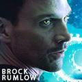 WTF Brock Rumlow 2018