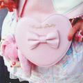 Sweet_Haruna