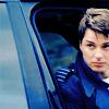 Captain H.