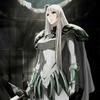 Claymore ID
