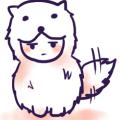 Saiuki