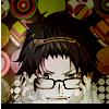 Sanura_