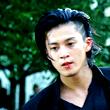 _Tsuki No Hikari_