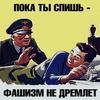 _ЯтсаН_