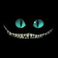 -Cheshire-