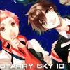 Starry Sky ID