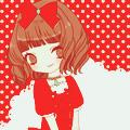 Sasha_sweet