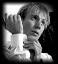 Кирилл Клён