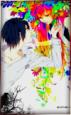 hibari_san95