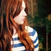 Chloe Raven