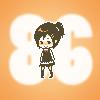 86~LOVE